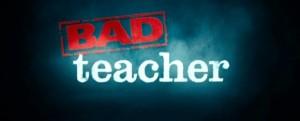 BAD-TEACHER-TITLE-620x250