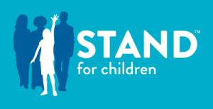 Stand_National_Logo_Cyan