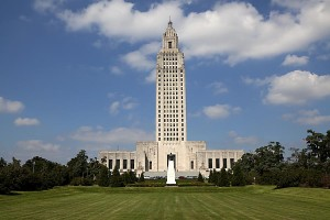 Image result for Louisiana Accountability System Changes to Reflect Political Goals