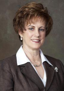 Debbie Meaux