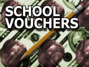school-vouchers-ap