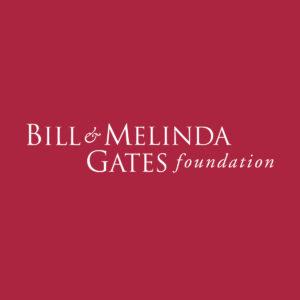 gates_logo_1200x1200