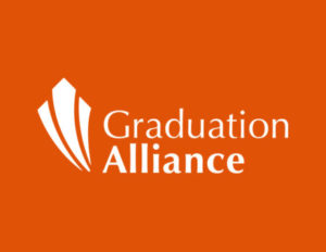 graduation_alliance_featured-440x340