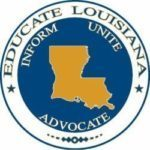 Educate Louisiana
